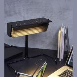 BINY - Lampe de table