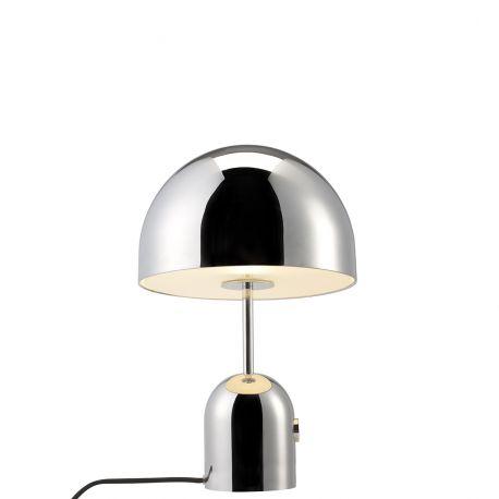 BELL - lampe de table