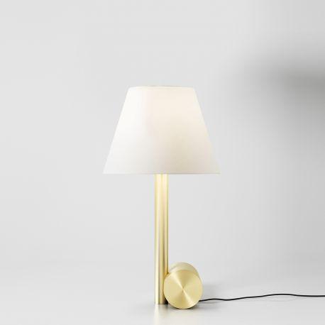 Calée - lampe de table XL