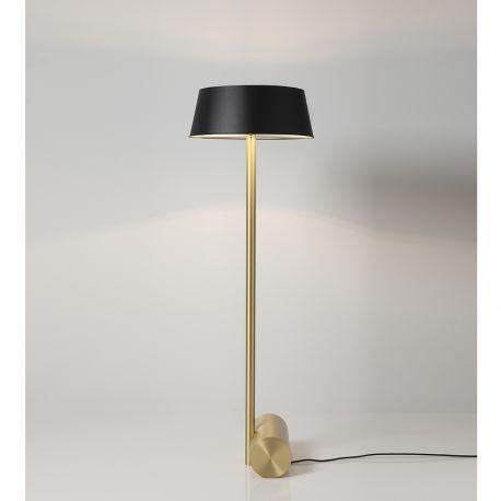 Calée - lampadaire xs