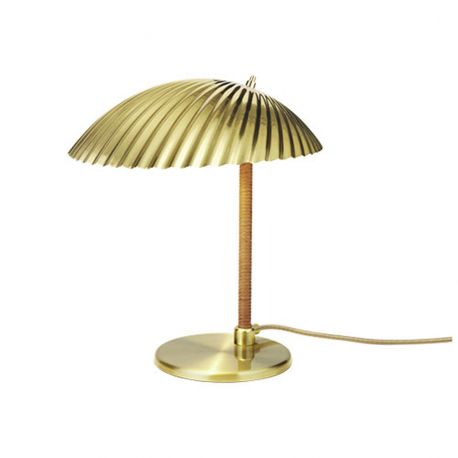 5321 - LAMPE DE TABLE