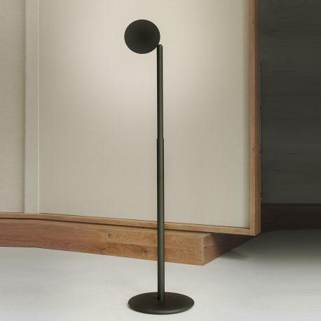 PARROT - lampadaire