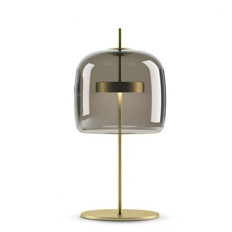 JUBE lampe de table PM