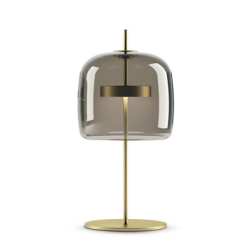 Jube Lampe De Table