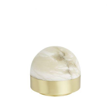 LUCID 300 - Lampe de table