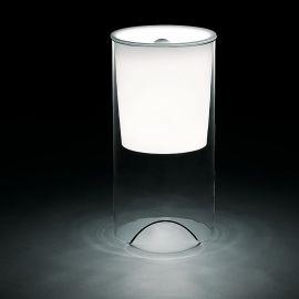 AOY - lampe de table