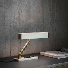 COLT - Lampe de table