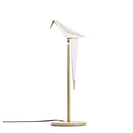PERCH LIGHT - table