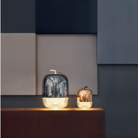 GONG - T1 - Lampe de table