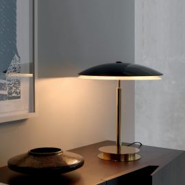 BIS - TRIS - lampe de table