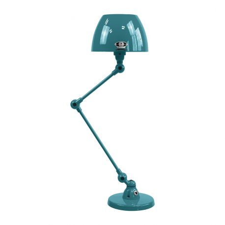 AICLER - Lampe de table