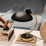 KAISER IDELL - lampe de table
