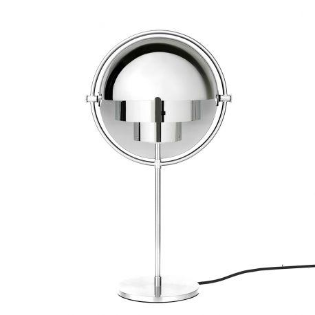Multi-lite - lampe de table