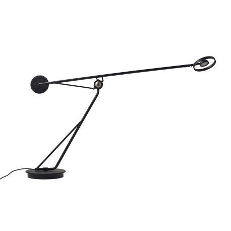 AARO - Lampe de table