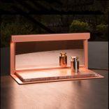 PLI-TRAY- lampe de table