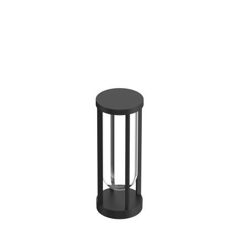 IN VITRO - BORNE - Lampe à poser