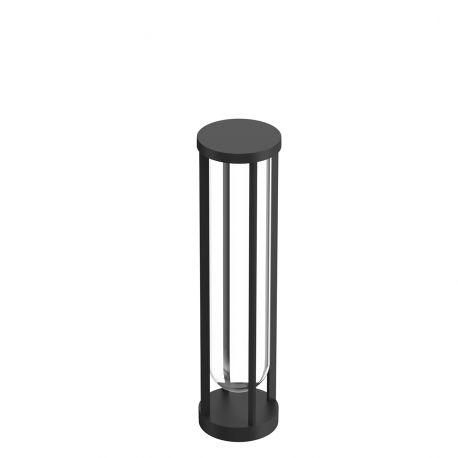 IN VITRO - BORNE 2 - Lampe à poser
