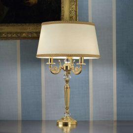 LAMPE DE TABLE - VE 1086 / TL3