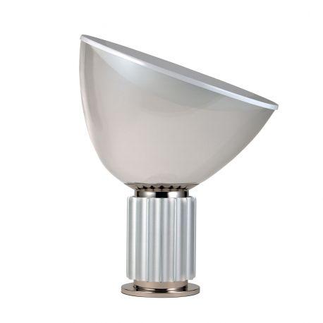 Taccia Small- Lampe de table