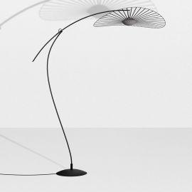 VERTIGO NOVA -lampadaire