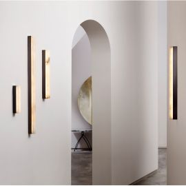 ARTES 300 - wall