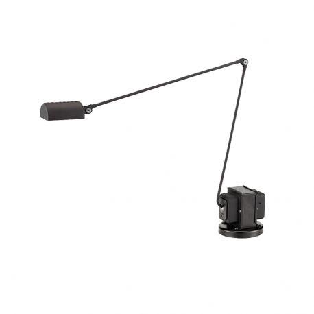 Daphine - Lampe de table