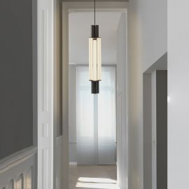 SIGNAL - wall lamp