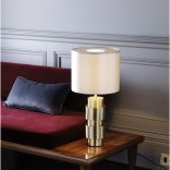 RING - lampe de table