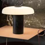 TROPICO GRANDE - Lampe de table