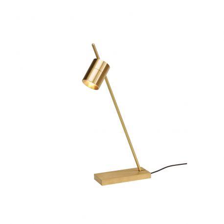 AUDE - lampe de table