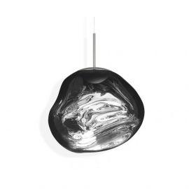 MELT-mini - pendant