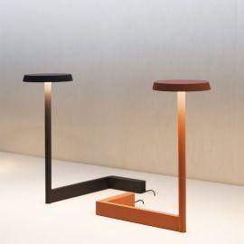 FLAT - lampe de table
