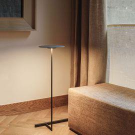 FLAT - floor lamp
