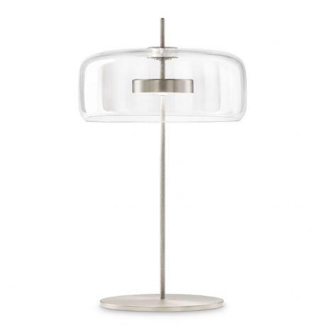 JUBE lampe de table LTG