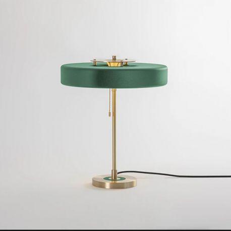 Revolve - lampe de table