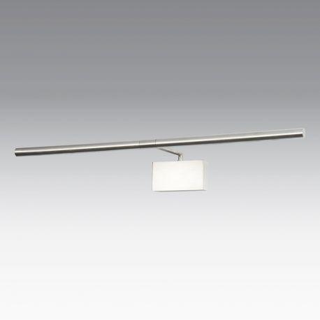MEROE 40 - Applique tableau