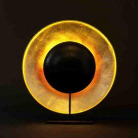 ÉCLIPSE - Lampe de table