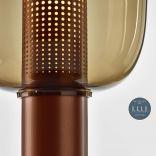 BONBORI - lampe de table
