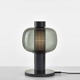 BONBORI - Table lamp