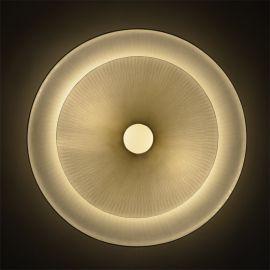 CRISTAL - table lamp