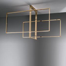 SPEAR - Ceiling
