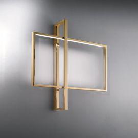MONDRIAN - Venicem - Wall lamp
