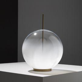 MISTY Small - Lampe de table