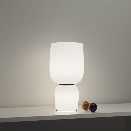 GHOST - Lampe de table