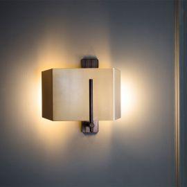 AEGIS - wall light