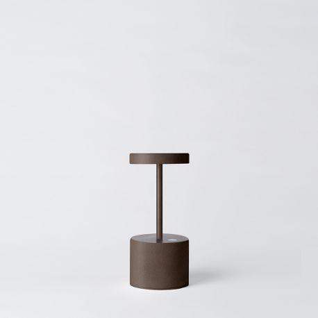 LUXCIOLE - Lampe sans fil