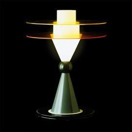 BAY - Table lamp