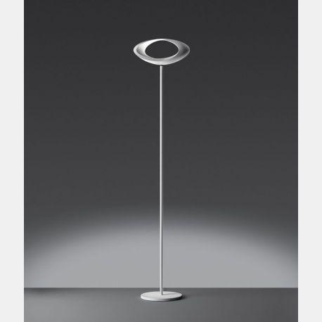 CABILDO - lampadaire