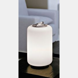 AIR KAN grand - Lampe de table