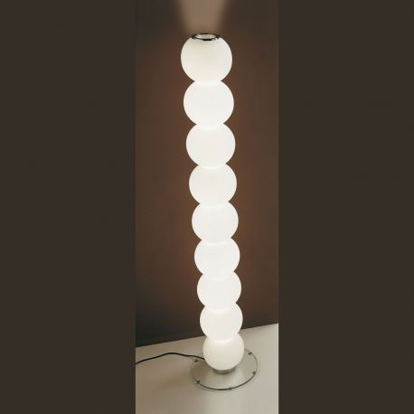 PERLAGE -R9 - lampadaire